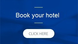 knop-book-your-hotel